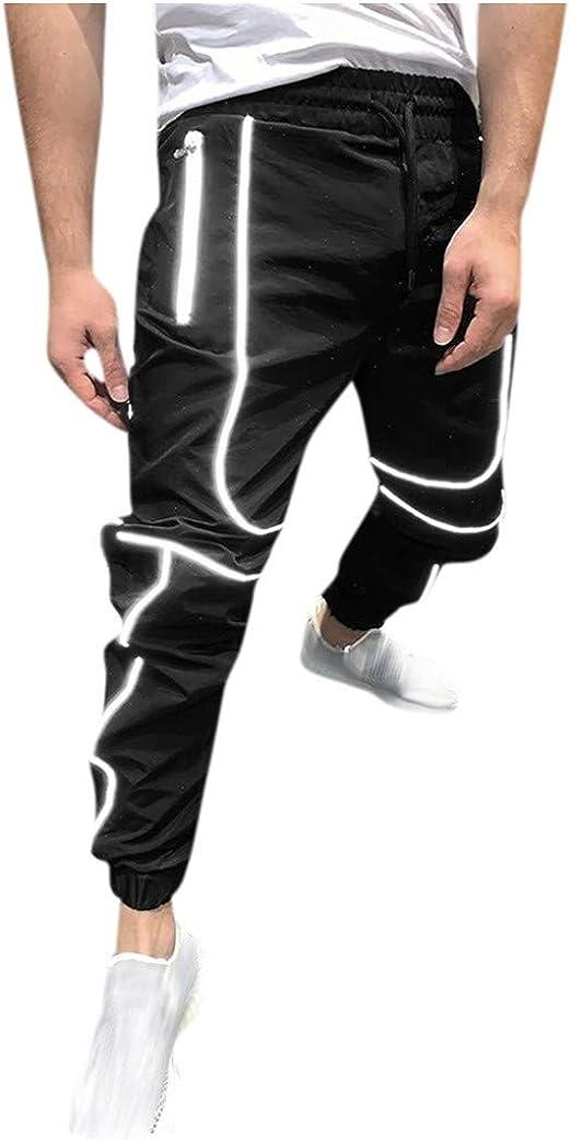 パンツ メンズ カーゴパンツ スキニーパンツ チノパン ジョガーパンツ スウェットパンツ ワークパンツ ロングパンツ チェック ズボン ジーパン デニム パンツ ジーンズ ビジネスパンツ トレーニングウェア ジムウェア カジュアル 大きいサイズ