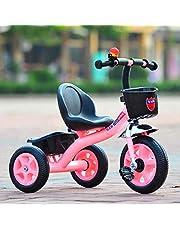 دراجة اطفال ثلاثية العجلات سيكل