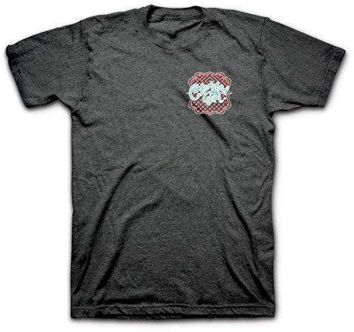 We Love T-Shirt - Christian Fashion Gifts