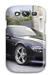 New Arrival Bmw Wallpaper For Galaxy S3 Case Cover