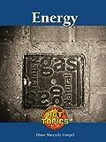 Energy, Diane Marczely Gimpel, 1420502263