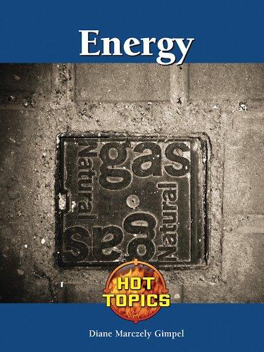 Download Energy (Hot Topics) PDF