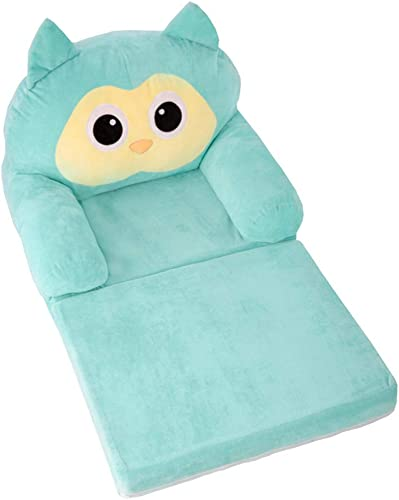 Baby s 1st Chair Soft