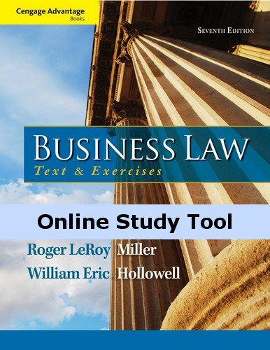 coursemate-with-business-law-digital-video-library-for-miller-rogers-hollowells-cengage-advantage-bo