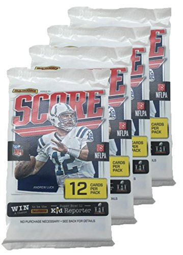 2016 2017 Football Trading Retail Factory product image