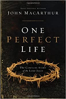 :UPDATED: One Perfect Life: The Complete Story Of The Lord Jesus. Roster electric serie Gateway consiste Studio 51mRSA3rc1L._SY344_BO1,204,203,200_
