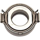 Centerforce 354 Throwout Bearing