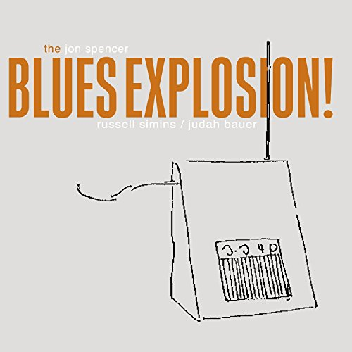 Blues Brothers Ringtones Free Download
