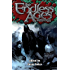 The Endless Ages Anthology: (World of Darkness)