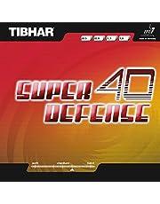 Revestimiento súper Tibhar de defensa 40