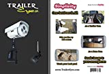 Trailer Eyes Simplicity Trailer Cam TE-0218
