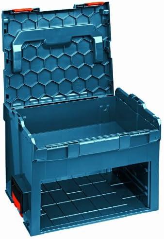 BOSCH(ボッシュ) L-BOXX(エルボックス) ボックス306 LS-BOXX306