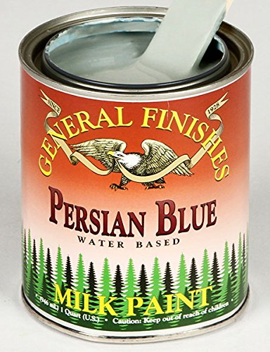 general-finishes-water-based-milk-paint-persian-blue-quart