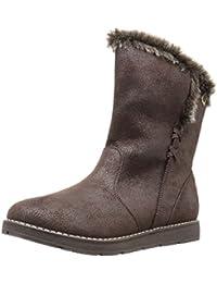 Skechers Boots Women