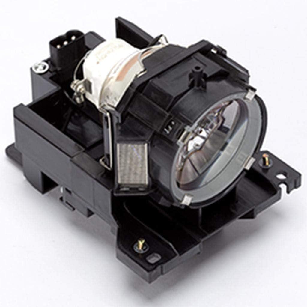 Viewsonic 456-8948 プロジェクターランプユニット