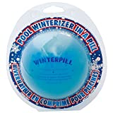 Winter Closing Kit -AquaPill WinterPill Winterizer for Pools up to 30K Gallons