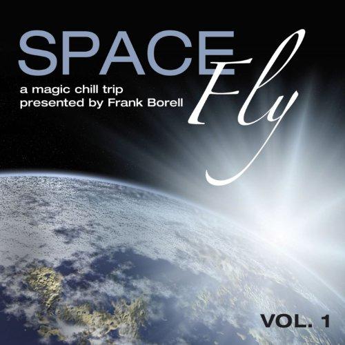 Space Fly, Vol. 1 - A Magic Ch...