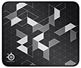 SteelSeries 63400 QcK Limited Gaming Mousepad