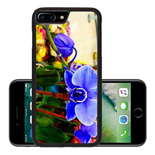 liili-premium-apple-iphone-7-plus-aluminum-backplate-bumper-snap-case-publix-merritt-island-fl-image