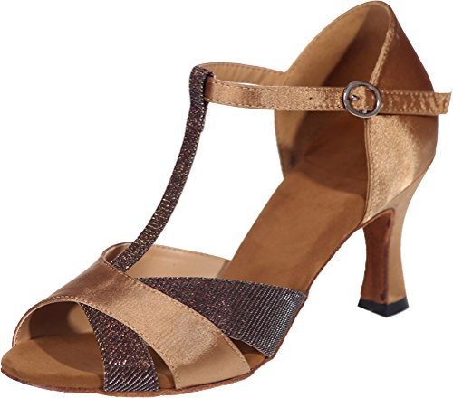 Nice Donna Sala Brown Sala Donna Find Brown Find Nice Nice Find qnTAFw