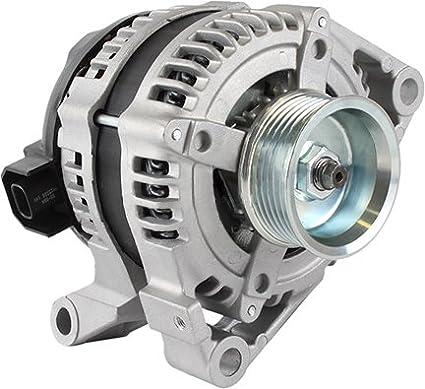 Cadillac Alternator Wiring Diagram, Image Unavailable, Cadillac Alternator Wiring Diagram