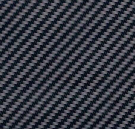 L'Impression de transfert de l'eau film 0.5mx4m 3d Noir en fibre de carbone film Hydrographics de transfert à l'eau Colorful Hydrographics Coating