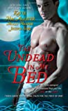 The Undead In My Bed