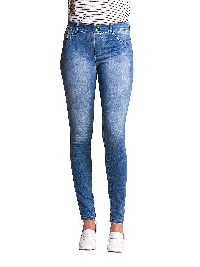 Carrera Jeans Women Blue Jeans