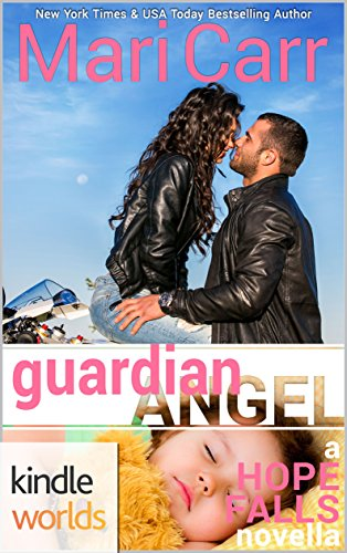 Download for free Hope Falls: Guardian Angel