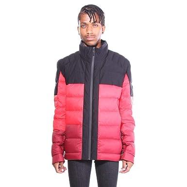 b5b6f5e71 Amazon.com: Hugo Boss Men's Jonkins 4 Jacket Jackets 100% Polyamide ...