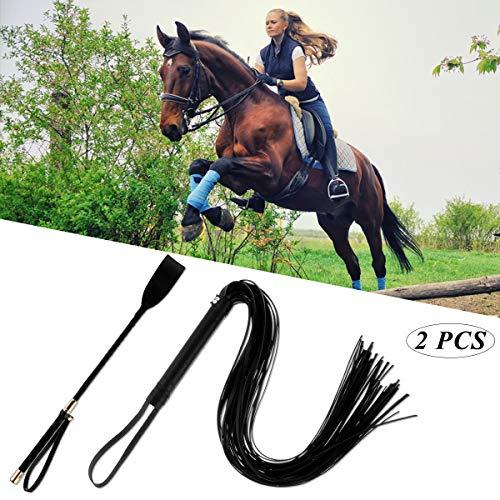 Best Horse Crops
