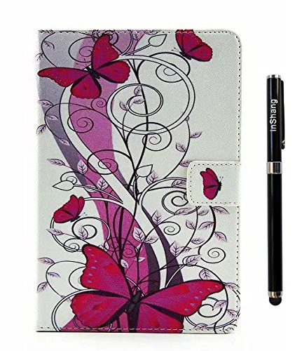 inshang-ipad-mini-4-case-for-ipad-mini4-sep-2015-release-stand-cover-with-auto-sleep-wake-function-1