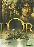 """Afficher """"L'or n° 01<br /> Issaïas ou Le colibri"""""""