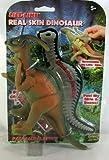 Life Like Real Skin Dinosaur Random Dino