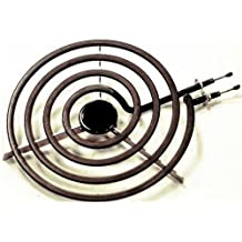 "Magic Chef 8"" Range Cooktop Stove Replacement Surface Burner Heating Element Y04000035"