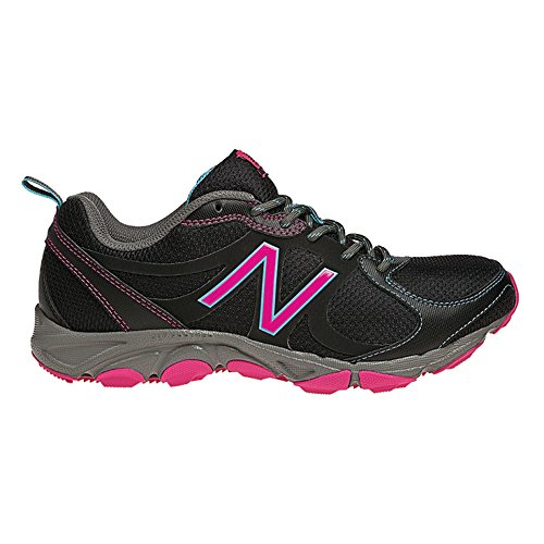 Nuovo Sport Equilibrio Donne Per Nere Rosa 5 5 Wt320bp1 Uk Le Sx7YqwTPSd