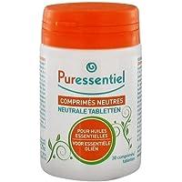 Puressentiel Comprimidos Neutros Con Acerola 30Comp. 200 ml