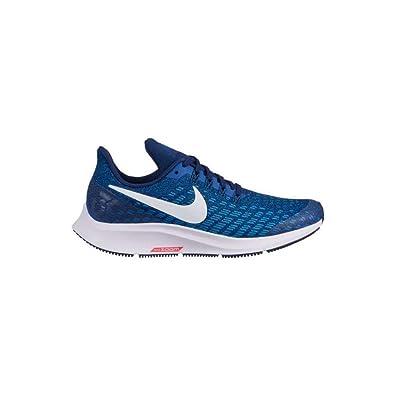 quality design c02d8 2ba89 Nike Air Zoom Pegasus 35 (GS), Chaussures d Athlétisme Homme  Amazon.fr   Chaussures et Sacs