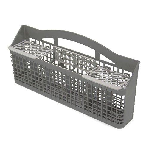 Kenmore Basket Asm-Sw Base Greys OEM W10243155