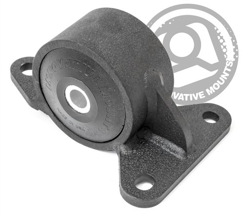 00-05 Toyota MR2 Front Mount (Urethane Stiffness 75A Track Black) by Innovative Mounts