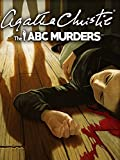 Agatha Christie : The ABC Murders [Download]