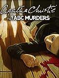 Agatha Christie : The ABC Murders [Download]