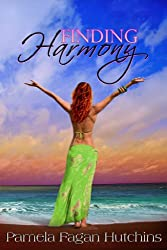 Finding Harmony (Katie & Annalise Book 3)