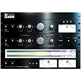 SlateDigital FG-X Virtual Mastering Processor