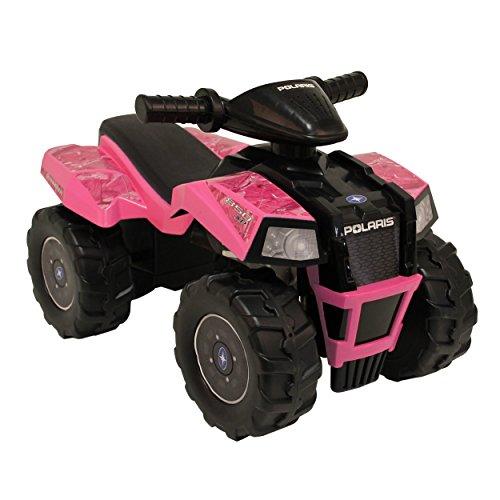 Polaris-Pink-HD-Camo-Scrambler-ATV-Pink