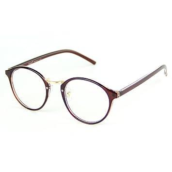 Cyxus Blue Light Blocking [Clear Lens]Computer Glasses, Anti Eyestrain  Headache Better Sleep Great Pictures
