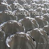 1000 Vacuum Tubes