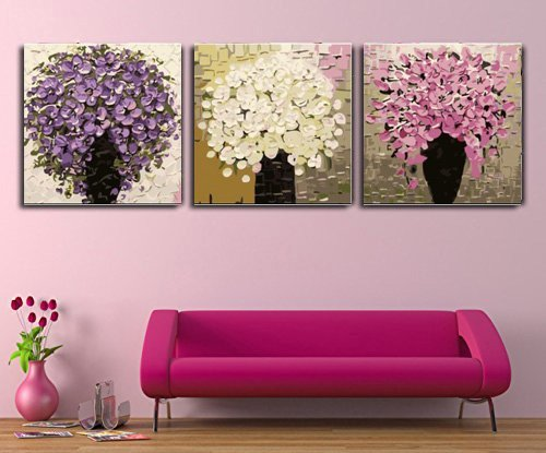 Mon Art Paintings Painting Stretched product image
