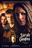 Sarah Landon and the Paranormal Hour POSTER Movie (27 x 40 Inches - 69cm x 102cm) (2007)
