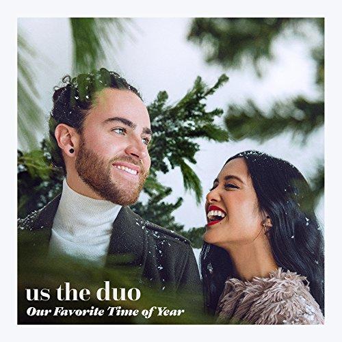 white christmas an amazon music original - Who Wrote The Song White Christmas